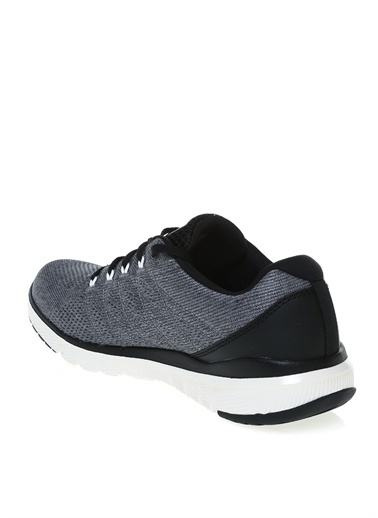 Skechers Casual Ayakkabı Gri